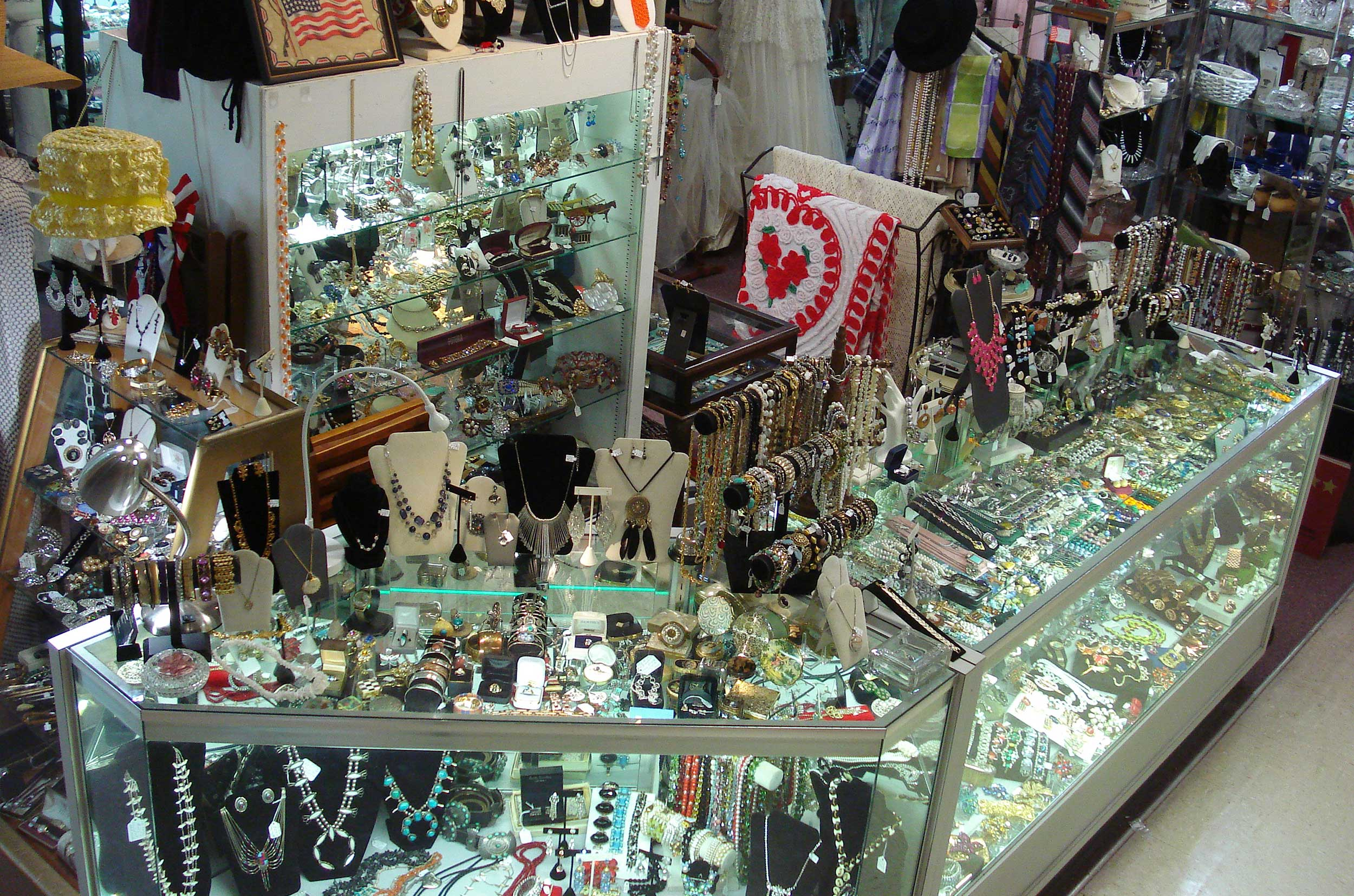 Antique Gallery Round Rock Antique Experts In Central Texas