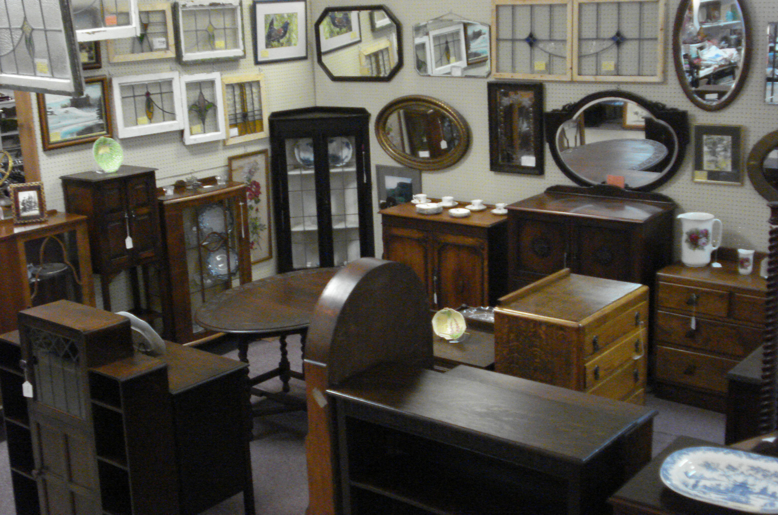 round rock antique mall Antique Gallery Round Rock   Antique Experts in Central Texas round rock antique mall